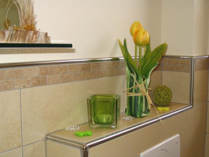 bano bonito angebot fliesen terrassenplatten parkett laminat sanit r badezimmer duschen in. Black Bedroom Furniture Sets. Home Design Ideas