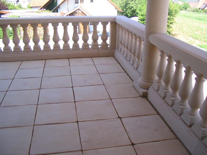 Baño Bonito Königshofen:BANO BONITO, Angebot: Fliesen Terrassenplatten Parkett Laminat